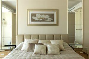 Guest bedroom 60