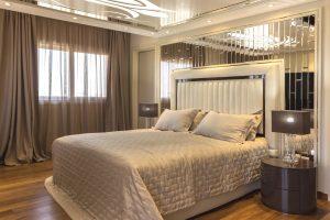 Master bedroom 34
