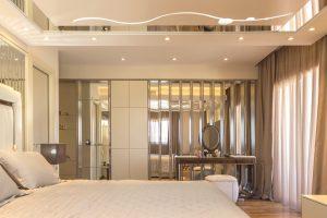 Master bedroom 37