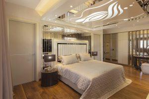 Master bedroom 45-1