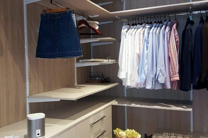 walk-in closet 4